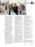 Medlemsblad for Landsforeningen Danske Folkedansere og ... - Page 7