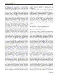 How to Explore Morphological Integration in Human Evolution and ... - Page 2