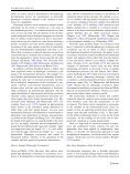 How to Explore Morphological Integration in Human Evolution and ... - Page 4