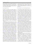How to Explore Morphological Integration in Human Evolution and ... - Page 6
