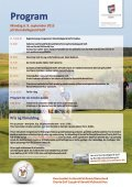 Photo: All Over Press - Stensballegaard Golf - Page 2