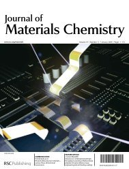 Photomobile polymer materials—various three-dimensional ...