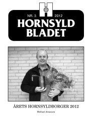 Hornsyld Bladet nr.3 2012.pdf