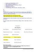 SKOLEBESTYRELSEN - Page 2