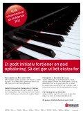 Festivalprogram 2012 - Strib Vinterfestival - Page 4