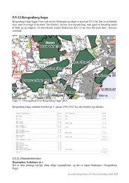 PDF-format velegnet til udskrivning - Del 4