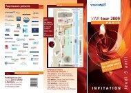 Invitation Paris.indd - VWR-International GmbH