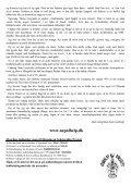 Himalayan Scholarship Project Nyhedsbrev 15. Maj 2006 Kære ... - Page 2