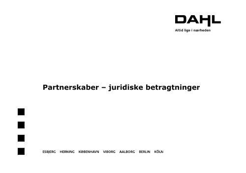 (Microsoft PowerPoint - Claus_S\370rensen_DAHL.ppt ...