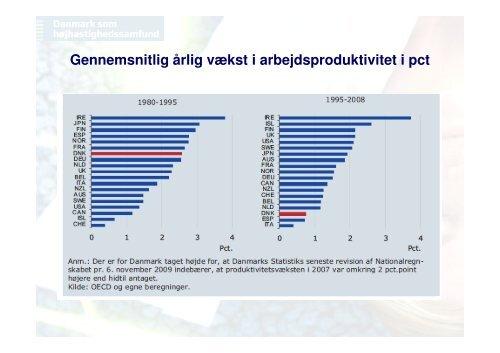 Microsoft PowerPoint - Kim_\330strup_IBM.ppt [Kompatibilitetstilstand]