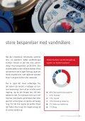Tilskudsfolder - har I styr på vandforbruget.pdf - Strandvejskvarteret - Page 3