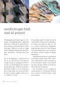 Tilskudsfolder - har I styr på vandforbruget.pdf - Strandvejskvarteret - Page 4