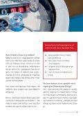 Tilskudsfolder - har I styr på vandforbruget.pdf - Strandvejskvarteret - Page 7