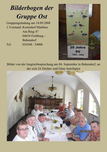 Die Gruppe Ost - sv-maehrischer-strasser-und-prachener-kanik.de