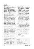 Hent bladet i pdf-format - Strandvejskvarteret - Page 2