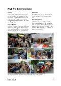Hent bladet i pdf-format - Strandvejskvarteret - Page 3