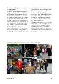Hent bladet i pdf-format - Strandvejskvarteret - Page 5