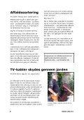 Hent bladet i pdf-format - Strandvejskvarteret - Page 6