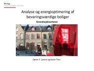 Præsentation fra energimødet 12.9.2013 (pdf-fil) - Strandvejskvarteret