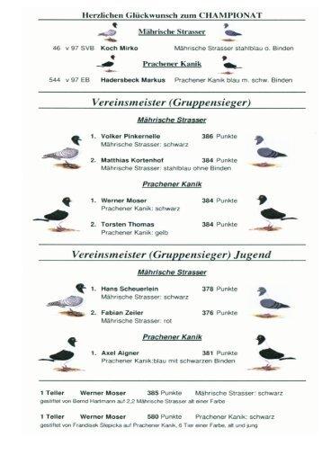 Katalog PDF - sv-maehrischer-strasser-und-prachener-kanik.de