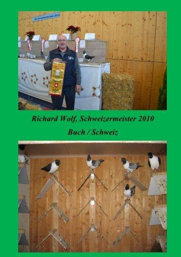 Wolf Richard - sv-maehrischer-strasser-und-prachener-kanik.de