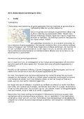 Materiale til generalforsamlingen 2012 tryk her - Strandvejskvarteret - Page 5