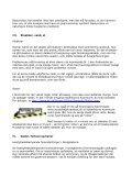 Materiale til generalforsamlingen 2012 tryk her - Strandvejskvarteret - Page 7