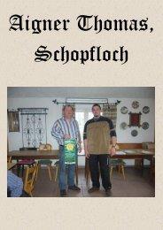 Aigner Thomas - sv-maehrischer-strasser-und-prachener-kanik.de
