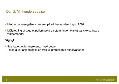 (Microsoft PowerPoint - LeifUlb\346kJensen)