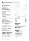 Nummer 3- 2009 - Raseduen.no - Page 2