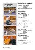 Nummer 3- 2009 - Raseduen.no - Page 4