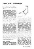 Nummer 3- 2009 - Raseduen.no - Page 5
