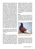 Nummer 3- 2009 - Raseduen.no - Page 7