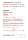 Satzung - Seite 4