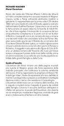 Pagine da ORCH RAI 4.. - Teatro Comunale di Modena