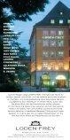 Shopover in München - Referat für Arbeit und Wirtschaft - Seite 5