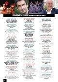 DaNZa prIMaVEra al coMUNalE - Teatro Comunale di Modena - Page 2