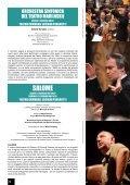 DaNZa prIMaVEra al coMUNalE - Teatro Comunale di Modena - Page 4