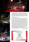 DaNZa prIMaVEra al coMUNalE - Teatro Comunale di Modena - Page 5