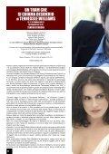DaNZa prIMaVEra al coMUNalE - Teatro Comunale di Modena - Page 6