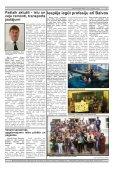 Balvu Novada Ziņas Nr.10. - Balvi - Page 3