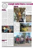 Balvu Novada Ziņas Nr.10. - Balvi - Page 4