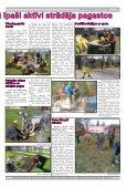 Balvu Novada Ziņas Nr.10. - Balvi - Page 5