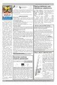Balvu Novada Ziņas Nr.10. - Balvi - Page 7