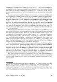 Antropologi Terapan - Antropologi FISIP UI - Universitas Indonesia - Page 2