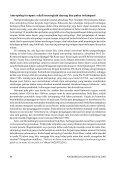Antropologi Terapan - Antropologi FISIP UI - Universitas Indonesia - Page 3