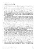 Antropologi Terapan - Antropologi FISIP UI - Universitas Indonesia - Page 4