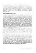 Antropologi Terapan - Antropologi FISIP UI - Universitas Indonesia - Page 5