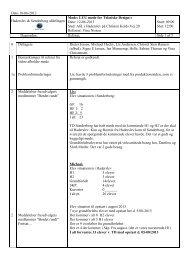Referat 12-06-2013 - Industriens Uddannelser