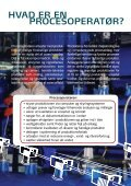 UDDANNELSEN - Industriens Uddannelser - Page 2